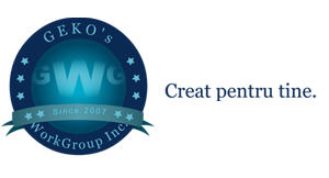 GEKO's WorkGroup Inc.